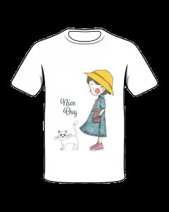 Nice Great T-shirt