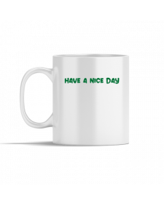Coffee Mugs Design Pro