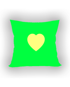 Personalized Picture Cushion Pro